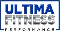 Ultima Fitness | The Premiere Waterfront Palm Beach Gym